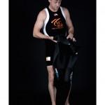 Eric Berniolles - Entraîneur triathlon