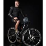 Julien Lefant - Entraîneur cyclisme et course à pied