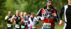 triathlon belfort 2013 guillaume orsal