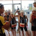 triathlon-deauville-2013-jeunes-briefing
