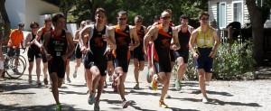 Inscription ACBB Triathlon