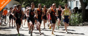 Inscription-ACBB-Triathlon