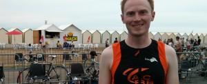 ACBB Triathlon - triathlon de la baie de somme