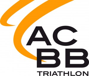 ACBB Triathlon Logo