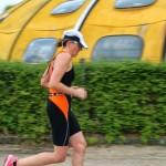 ACBB Triathlon Nemours 2013