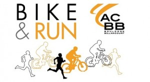 bike and run2