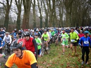 adrien bike and run versailles 2013
