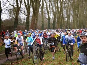 régis bike and run versailles 2013