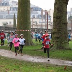 ça court au bike and run de versailles