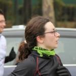 semi-boulogne-2013-acbb-triathlon-01
