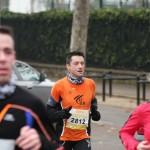 semi-boulogne-2013-acbb-triathlon-05