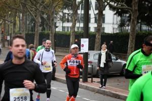 semi-boulogne-2013-acbb-triathlon-09