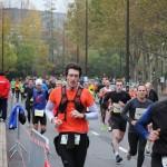 semi-boulogne-2013-acbb-triathlon-10