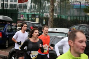 semi-boulogne-2013-acbb-triathlon-12