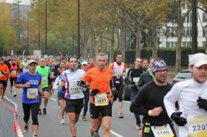 semi-boulogne-2013-acbb-triathlon-13