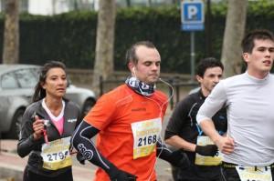 semi-boulogne-2013-acbb-triathlon-14