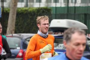 semi-boulogne-2013-acbb-triathlon-16