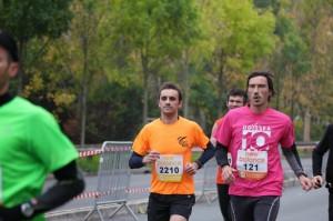 semi-boulogne-2013-acbb-triathlon-17