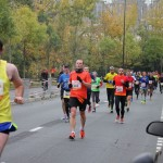 semi-boulogne-2013-acbb-triathlon-18