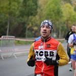 semi-boulogne-2013-acbb-triathlon-20
