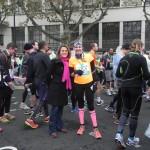 semi-boulogne-2013-acbb-triathlon-21