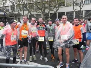 semi-boulogne-2013-acbb-triathlon-24