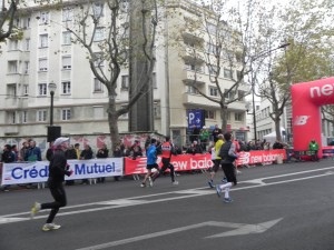 semi-boulogne-2013-acbb-triathlon-26