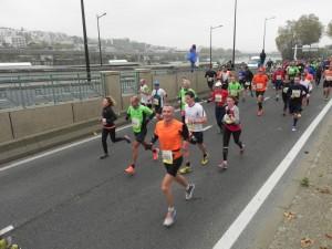 semi-boulogne-2013-acbb-triathlon-27