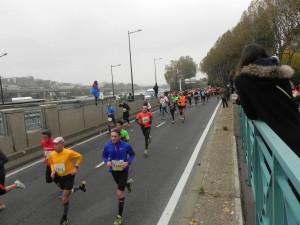 semi-boulogne-2013-acbb-triathlon-28
