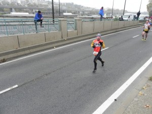 semi-boulogne-2013-acbb-triathlon-29