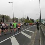 semi-boulogne-2013-acbb-triathlon-30