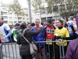 semi-boulogne-2013-acbb-triathlon-31