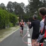 acbb-triathlon-lacanau-2014-1