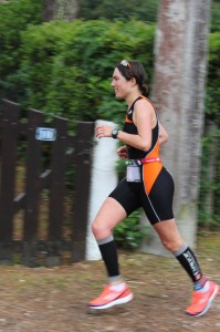 acbb-triathlon-lacanau-2014-10