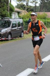 acbb-triathlon-lacanau-2014-11