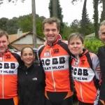 acbb-triathlon-lacanau-2014-2
