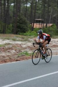 acbb-triathlon-lacanau-2014-5