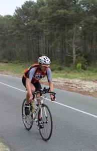 acbb-triathlon-lacanau-2014-6
