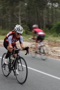 acbb-triathlon-lacanau-2014-7