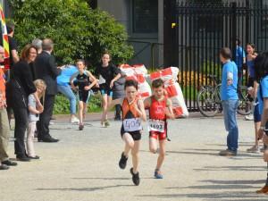 courbevoie-2014-triathlon-avenir-2