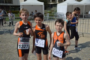 courbevoie-2014-triathlon-avenir-3