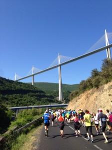 course-viaduc-millau-2014-acbb-triathlon-2