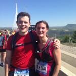 course-viaduc-millau-2014-acbb-triathlon-3