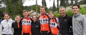 groupe-acbb-triathlon-lacanau-2014