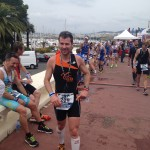 triathlon-cannes-2014-acbb-triathlon-4