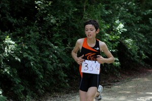 triathlon-courbevoie-2014-3