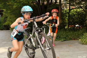 triathlon-courbevoie-2014-4