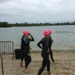 triathlon-les-mureaux-2014-acbb-triathlon-10
