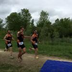 triathlon-les-mureaux-2014-acbb-triathlon-14