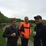 triathlon-les-mureaux-2014-acbb-triathlon-2